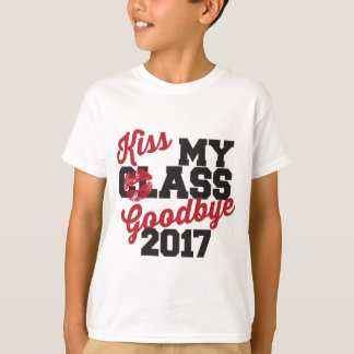 Funny High School Senior T Shirts Shirt Designs Zazzle