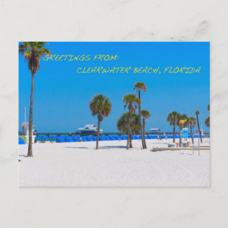 Clearwater beach gifts on zazzle for Craft fairs in clearwater fl