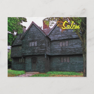 Salem Massachusetts Gifts On Zazzle
