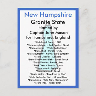 New Hampshire T Shirts New Hampshire Gifts Art Posters