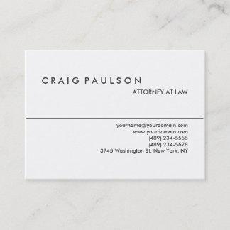 New graduate business cards templates zazzle for Business cards for recent graduates