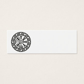 Thing 1 Logo further Celtic symbol businesscards together with Name Stickers further ponents as well Potloodje 4. on all pid symbol