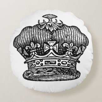 King And Queen Decorative Pillows : King Queen Pillows - Decorative & Throw Pillows Zazzle