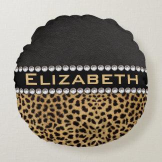 Black Diamond Throw Pillows : Black Diamonds Pillows - Decorative & Throw Pillows Zazzle