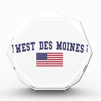 West Des Moines Iowa Gifts On Zazzle