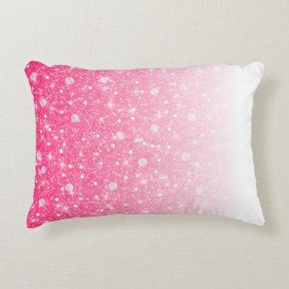 For Tweens Pillows - Decorative & Throw Pillows Zazzle