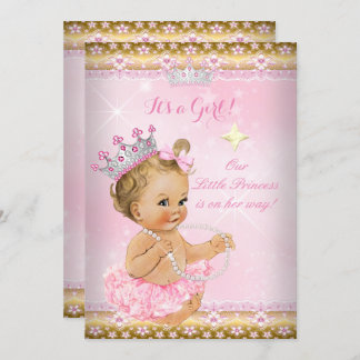 tutu cute baby shower gifts on zazzle