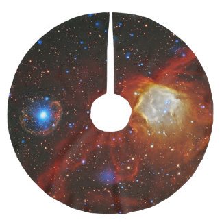 Outer space pictures gifts on zazzle for Outer space gifts