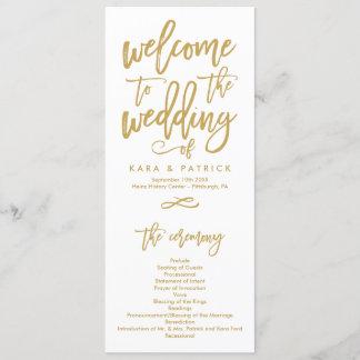Wedding Ceremony Invitations Amp Announcements