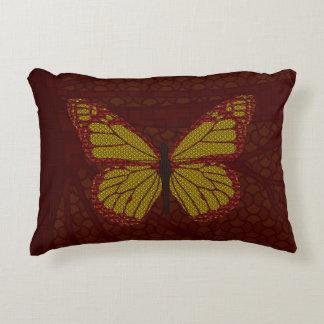 Oriental Design Throw Pillows : Oriental Design Pillows - Decorative & Throw Pillows Zazzle
