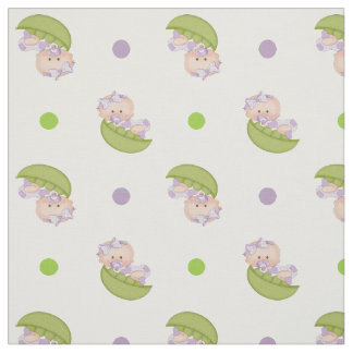 Peas in a pod craft supplies zazzle for Peas in a pod craft