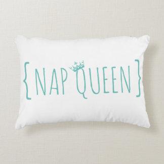 Dorm Pillows - Decorative & Throw Pillows Zazzle