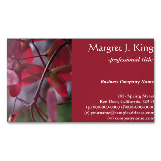 Seed business cards templates zazzle for Seed business cards
