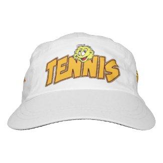 Tennis Performance Hat