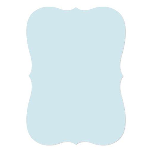 Modern Oh Boy Soccer Boys Baby Shower 5x7 Paper Invitation Card (back side)