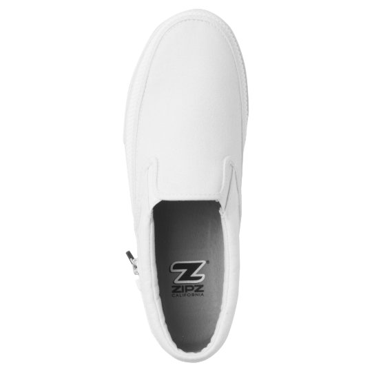 Create your own Slip Ons | Zazzle.com