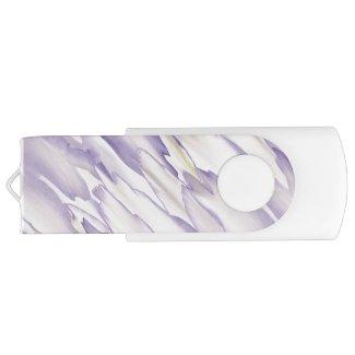 Violent Orchid USB Flash Drive