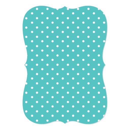 Modern Blue Bunting Pennant Owl Boy Baby Shower 5x7 Paper Invitation Card (back side)