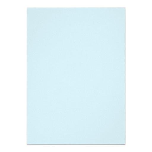 Modern Oh Boy Sports Boys Baby Shower 5x7 Paper Invitation Card (back side)