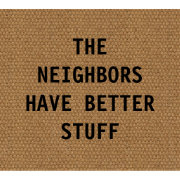 Funny Welcome Mat Zazzle Com