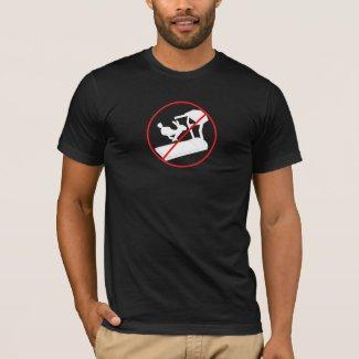 Cardio Bunny T-Shirt