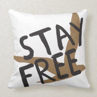 111957221_128672782_stayfreegoldbird-01_orig throw pillow