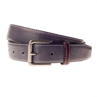 Be sure to check out Zazzle's great collection of Father's Day gifts, like these belts.