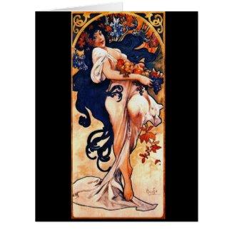 Autumn 1897 card