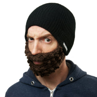 Official Beardo® Beard Hat