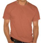 """<p>La playera clásica de algodón ecológico de American Apparel. Hecha al 100% con algodón ecológico Jersey fino, hilado en anillos para mayor comodidad. Es muy confortable y favorece a prácticamente cualquier tipo de cuerpo. Personaliza uno de nuestros diseños o crea el tuyo propio.</p> <p>Talla y estilo</p> <ul> <li> Altura del modelo: 5'11"""". Lleva la talla mediana.</li> <li>Estilo ajustado.</li> <li>Se ajusta a la talla.</li></ul> <p>Material y cuidados</p> <ul> <li>100% algodón ecológico fino de Jersey.</li> <li>Resistente dobladillo en el cuello.</li> <li>Fabricada en EE. UU.</li> <li>Lavable a máquina en frío.</li> </ul>"""