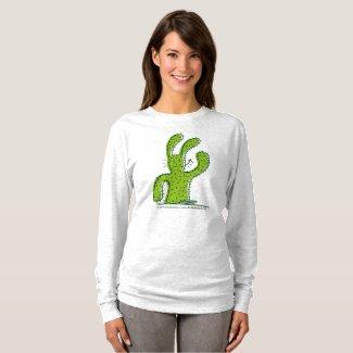 BixTheRabbit T-shirt Collection