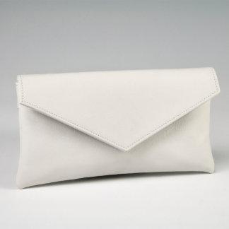 Envelope Clutch by Laudi Vidni