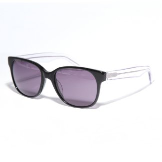 The Alex by Made Eyewear Sunglasses