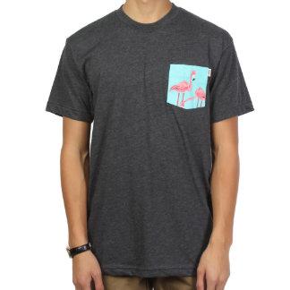 20% off Apliiq <br />T-Shirts