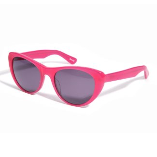 The Maggie by Made Eyewear Sunglasses