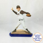 """11x14 High Gloss Create Your Own Photo Statuette<br><div class=""""desc"""">What a great way to display your favorite photos around the house or at the office. PhotoStatuettes are high quality made of thick, durable 1/4"""" acrylic. Our proprietary printing process produces vivid full color with a beautiful, classy Matte finish with a nice sheen to help your PhotoStatuette shine! Your PhotoStatuette...</div>"""
