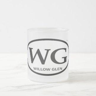 WG Mug