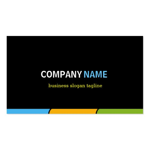 Attorney Lawyer Consultant Tuxedo Businessman Suit Business Card Templates (back side)