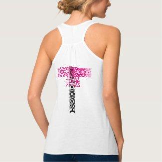 Sxisma Records T-Shirt