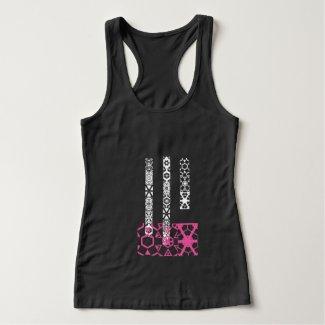 Sxisma Fashion American Apparel T-Shirt Dress