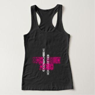Sxisma Fashion American Apparel Hoodie Dress