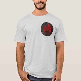 Men's OneTwo T-Shirt