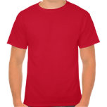 <p>Hanes classic Beefy-T now made in a tall style. Designed for those that have a bit more height, this tall t-shirt features ultra-soft premium cotton, extra length, and the Hanes lay flat collar.  Select a design from our marketplace or customize it to make it uniquely yours!</p>