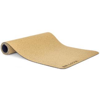 Personalized Cork Yoga Mat