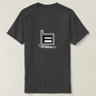 BEATFREAKS.CA Tshirt