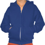 """<p>Disfruta del clima frío con esta sudadera con capucha ComfortBlend® de Hanes. Elaborada con una mezcla 50/50 de algodón y poliéster y con cintura y puños en cordoncillo. Sin cordón en la capucha, para mayor seguridad. Además, puedes personalizarlos a tu estilo.</p> <p>Talla y estilo</p><ul> <li>Altura de modelo: 4'8"""". Lleva la talla mediana.</li> <li>Ajuste estándar.</li> <li>Unisex.</li> </ul> <p>Material y cuidados</p> <ul> <li> Forro polar patentado (resistente a la formación de bolas) 50% poliéster y 50% algodón de 7.8 oz.</li> <li>Forro polar de peso medio elaborado con hasta un 5% de poliéster reciclado a partir de botellas de plástico.</li> <li>De importación.</li> <li>Lavable a máquina en frío. Apto para secadora (temperatura baja).</li> </ul>"""