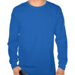 <p>Comfortable, casual and loose fitting, our long-sleeve heavyweight t-shirt will quickly become one of your favorites. Made from 6.0 oz, pre-shrunk 100% cotton, it wears well on anyone. We've double-needle stitched the bottom and sleeve hems for extra durability. Select a design from our marketplace or customize it this own to make it uniquely yours!</p>