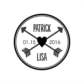 A Date to Remember Self Inking Stamp
