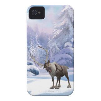 Sven iPhone 4 Case-Mate Cases
