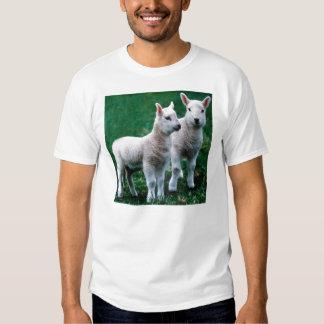 Sven & Ole Tee Shirt